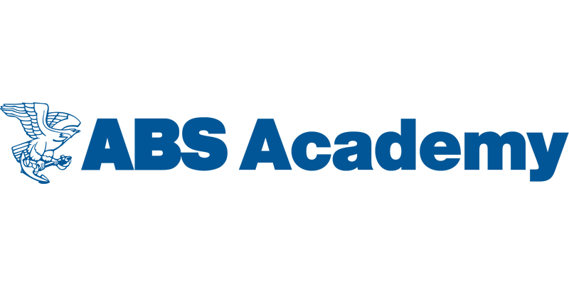 ABS (American Bureau of Shipping) Academy, A Client of IDESS Interactive Technologies (IDESS I.T.) for Bespoke eLearning