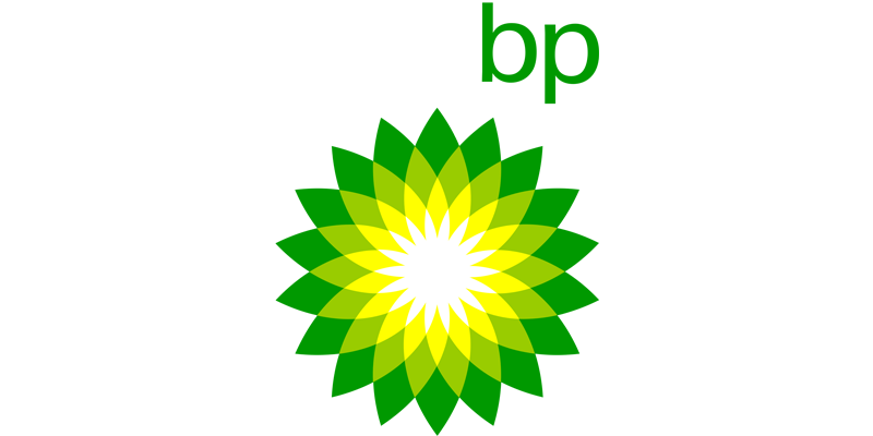 BP Shipping, A Client of IDESS Interactive Technologies (IDESS I.T.) for Bespoke eLearning