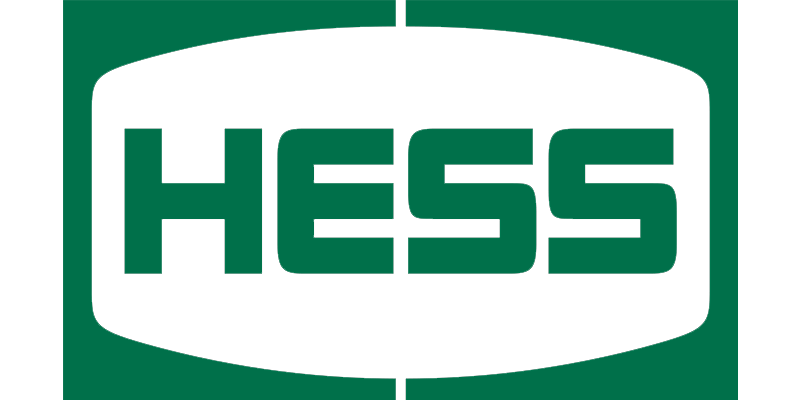 Hess Corporation, A Client of IDESS Interactive Technologies (IDESS I.T.) for Bespoke eLearning