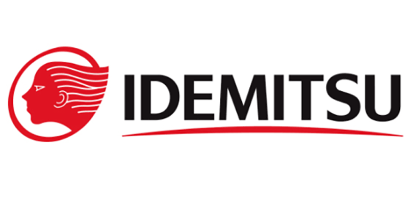 Idemitsu Kosan Co., Ltd., A Client of IDESS Interactive Technologies (IDESS I.T.) for Bespoke eLearning