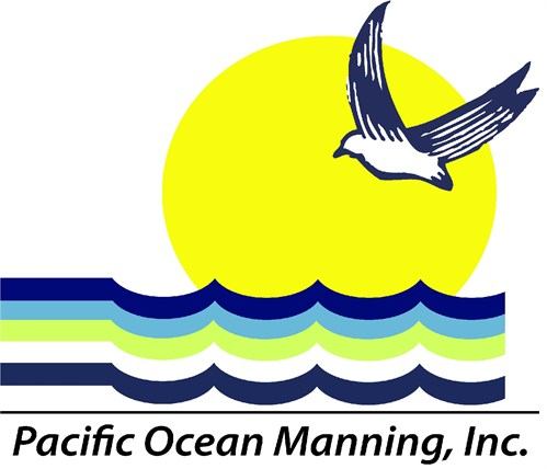 Pacific Ocean Manning, A Client of IDESS Interactive Technologies (IDESS I.T.) for Bespoke eLearning
