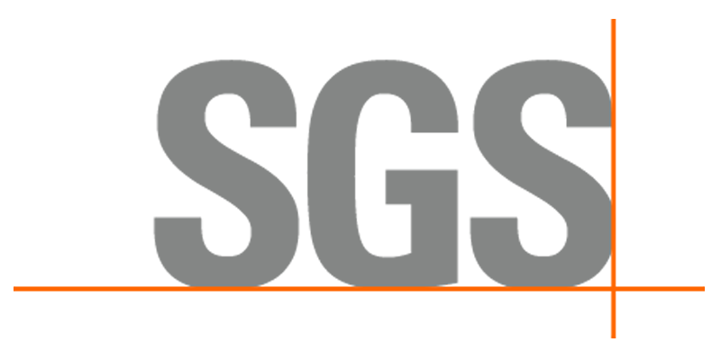SGS, A Client of IDESS Interactive Technologies (IDESS I.T.) for Bespoke eLearning